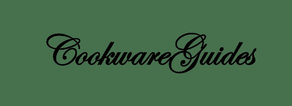 cookware signature