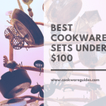 Best pots and pans Under $100 Reviews 2020