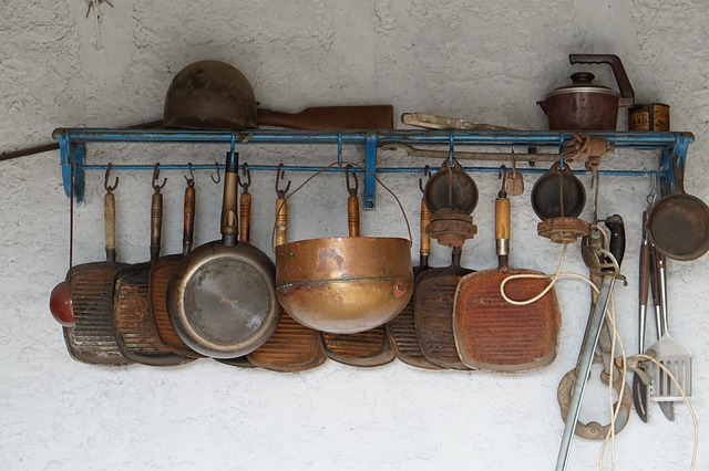 essential Things To Consider When Buying a Cookware Set