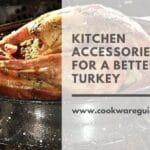 best turkey gadgets