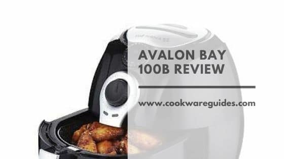 Avalon Bay 100B Review